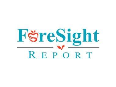 Fore Sight Report