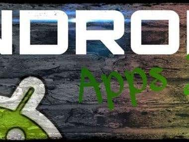 http://www.androidapps.zone/