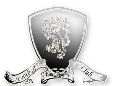 Sporty Logo Design