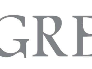 ZagrebInfo logo design