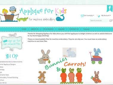 http://www.appliqueforkids.com/index.php