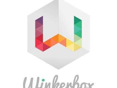 Winkerbox