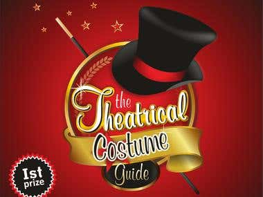 The Theatrical Costume Guide
