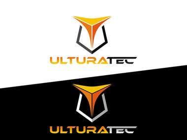 UlturaTec Logo