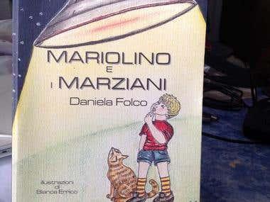 Mariolino e i marziani