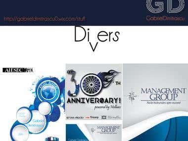 Divers1