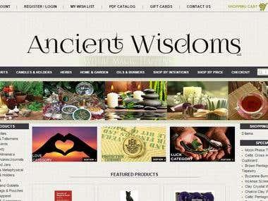 http://www.ancient-wisdoms.com/