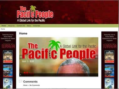 pacificpeople