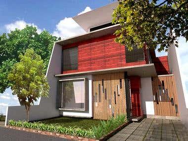 Urban Housing_2