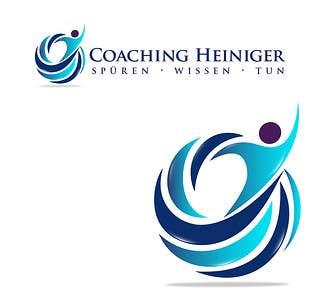 Coaching Heiniger