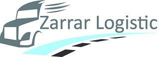 Zarrar Logistics