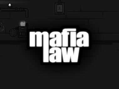 Mafia Law