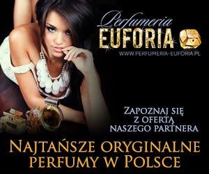 Euforia Banner2