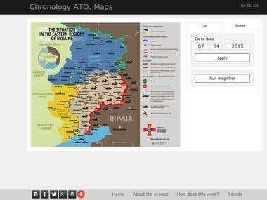 Map Service http://timeline-ato.tk/