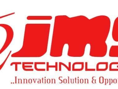 JMS Technologies