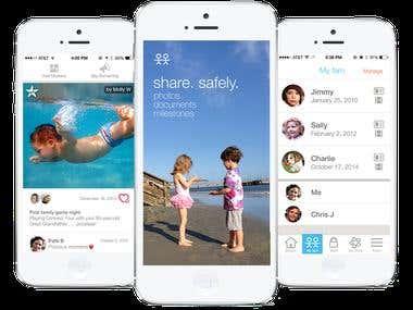 KidsLink Mobile