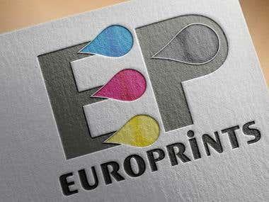 europrints