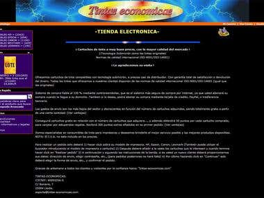 TINTAS-ECONOMICAS