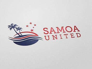 Samoa United