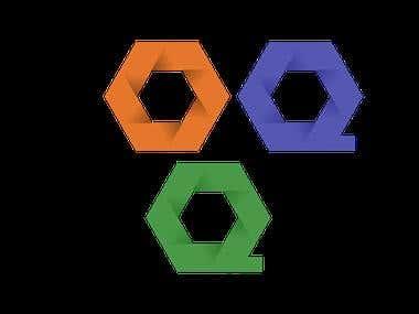 Logo Design - Woah Stalk