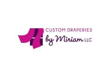 Miriam Custom Draperies