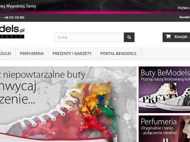 sklep.bemodels.pl