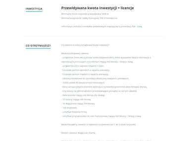happyhotmoney.pl