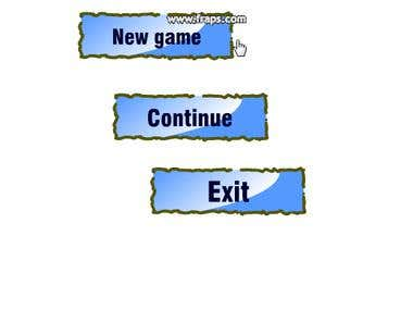 "game \""Patnashki\"""