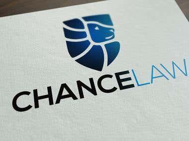 Chance Law