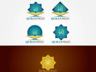 logo arabic calligraphy2