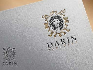 Logo and Brand Identity Design