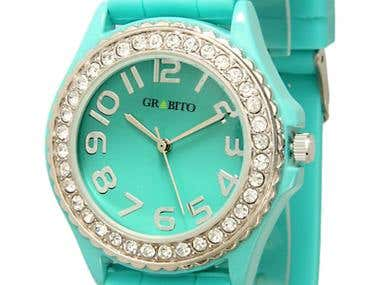 Grabito Watches