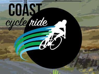 Coast to Coast 2015