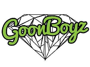 GoonBoyz Logo
