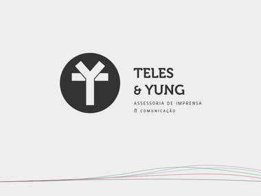 Teles e Yung - ID