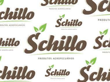 SCHILLO - ID