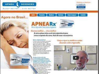 apnearx.com.br