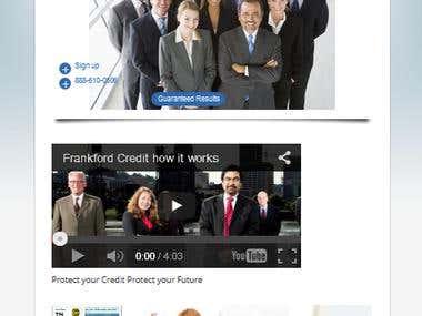 Frankfordlaw | http://frankfordlaw.com/