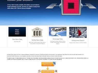 Usbankdata | http://usbankdata.com/
