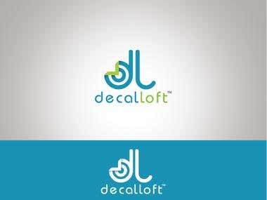 Decalloft
