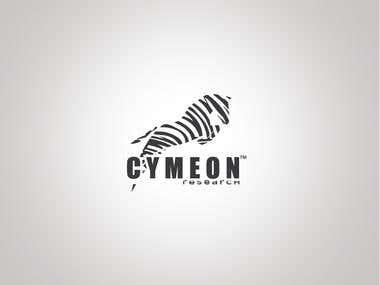 Cymeon