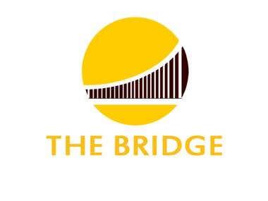 Logo Design For Bridge