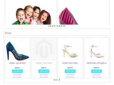 My Magento theme for sale (cmssolutionsbd.com)