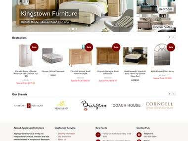 http://www.appleyardinteriors.co.uk/