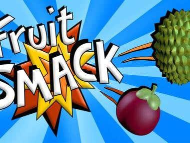 Fruit Smack