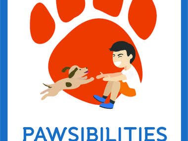 Pawsibilities
