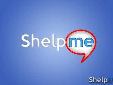 ShelpMe contest