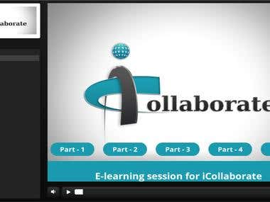 eLearning Course in Articulate Storyline