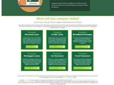 www.enjoycompare.com