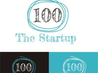 start-up logo
